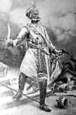 motta-il-diadema-di-nana-sahib